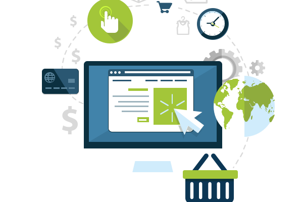 בניית אתרי תדמית לעסקים